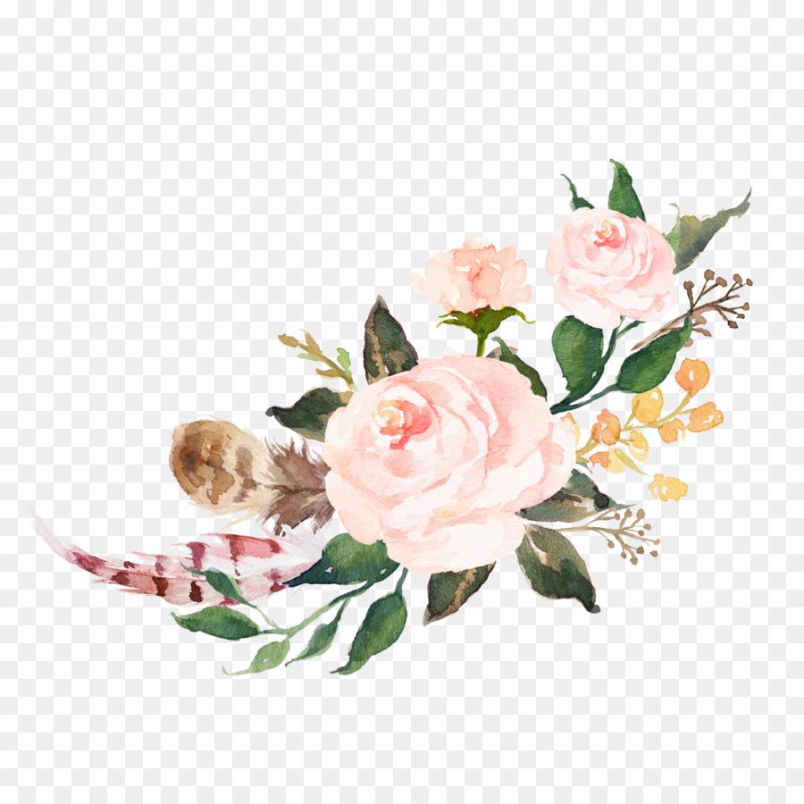 Gambar Bunga Aesthetic Png