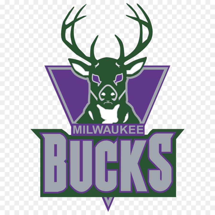 Milwaukee Dolar Milwaukee Nba Gambar Png