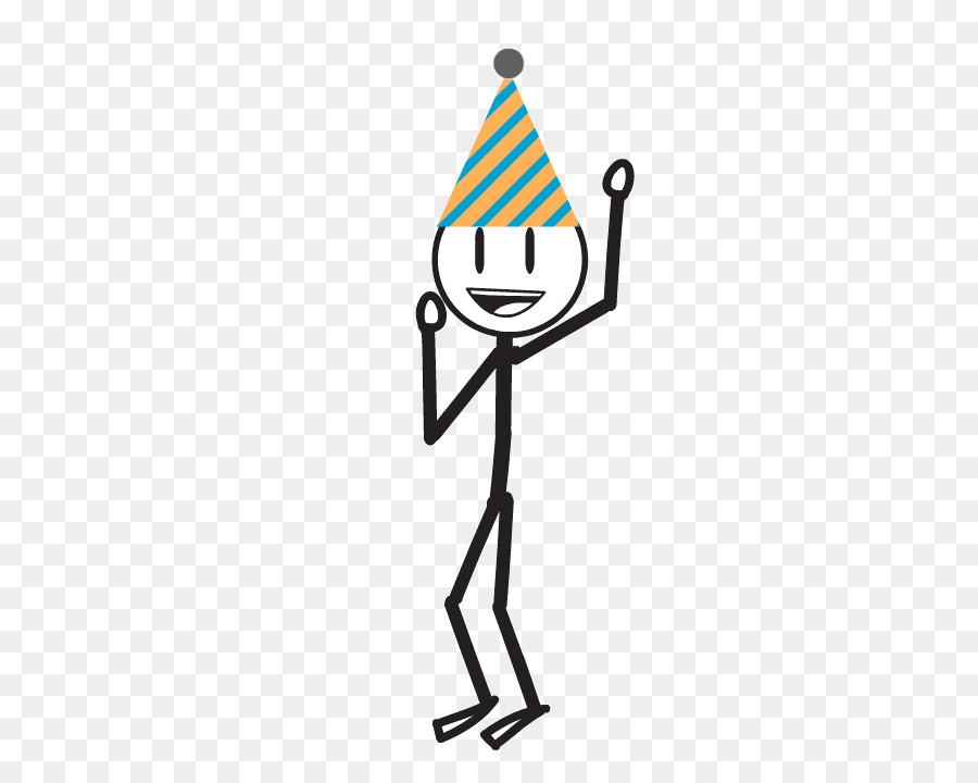 8000 Wallpaper Animasi Ulang Tahun  Terbaru