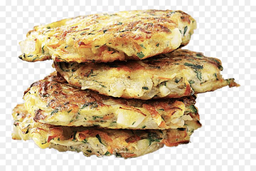 Kue Kentang Pakora Masakan Vegetarian Gambar Png