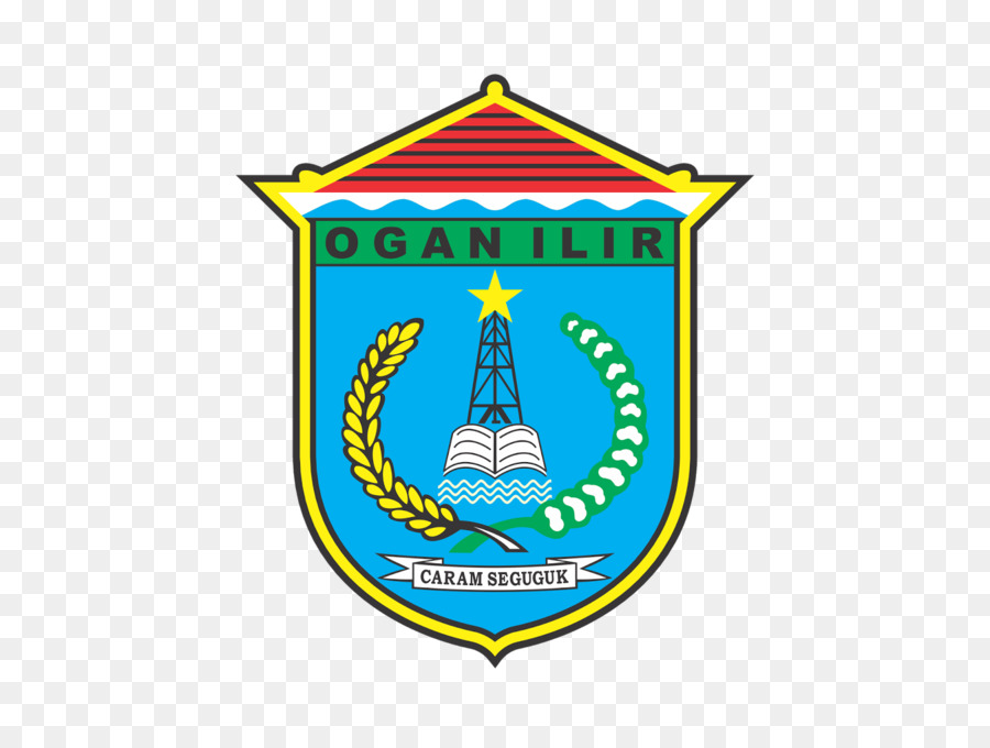Kabupaten Ogan Komering Ilir Facebook Lokasi Gambar Png