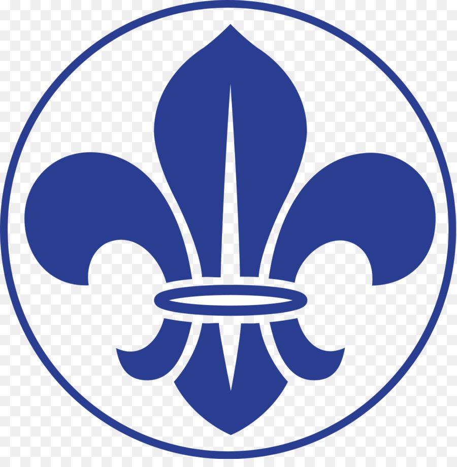 Logo Pramuka Dunia Png