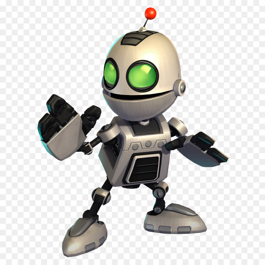 Ratchet Clank Full Frontal Assault Ratchet Buntu Ratchet Clank Future Alat Penghancur Gambar Png