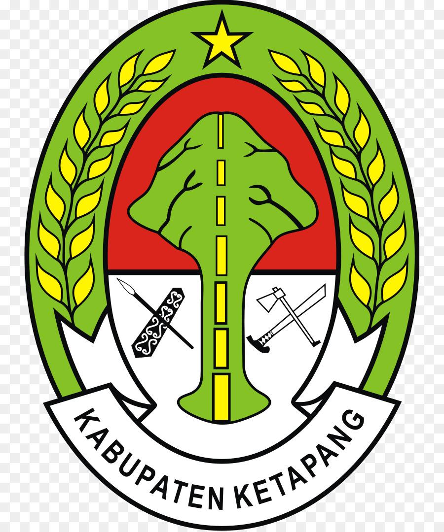 Katolik Roma Keuskupan Ketapang Kabupaten Kabupaten Kayong Utara Gambar Png