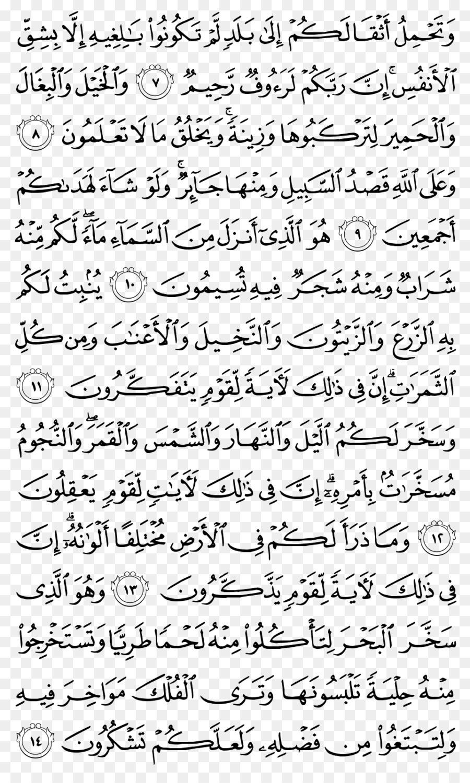 Quran, Surah, Ala Araf gambar png