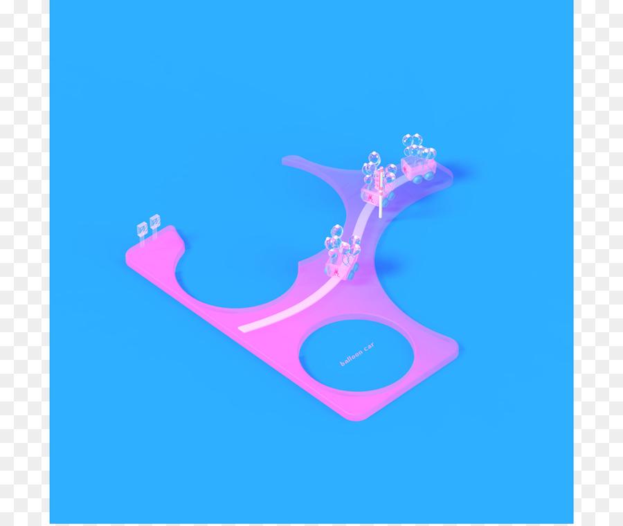 kisspng product design graphics desktop wallpaper 5b9afd61b25ac0.9975635515368840657306