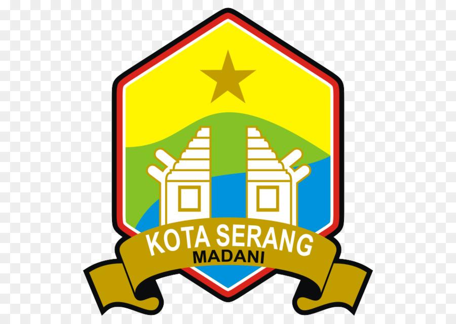 Serang Tangerang Selatan Kabupaten Serang Gambar Png