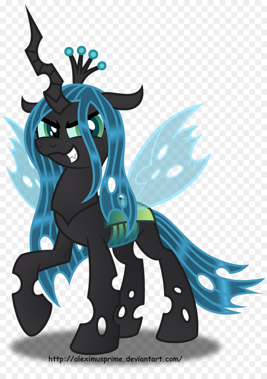 6800 Gambar Animasi Hewan Kuda Gratis Terbaik