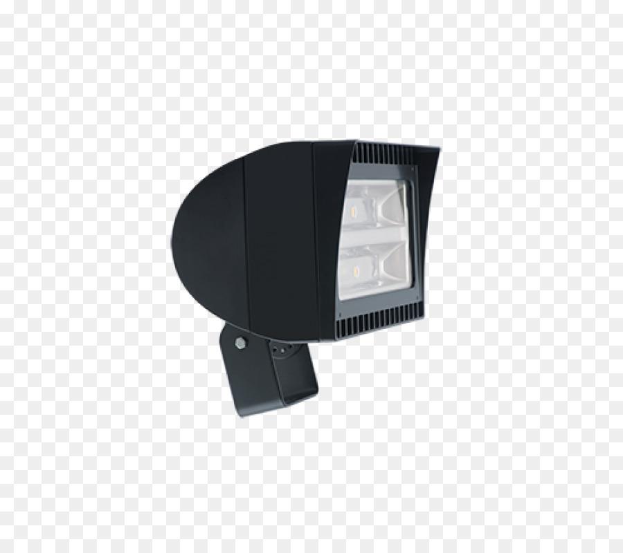 lampu sorot lampu pencahayaan gambar png lampu sorot lampu pencahayaan gambar png