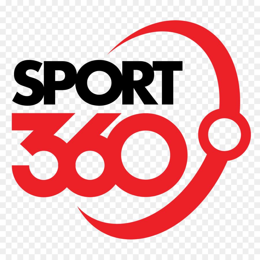 Logo Sepak Bola Piala Dunia 2018 Gambar Png