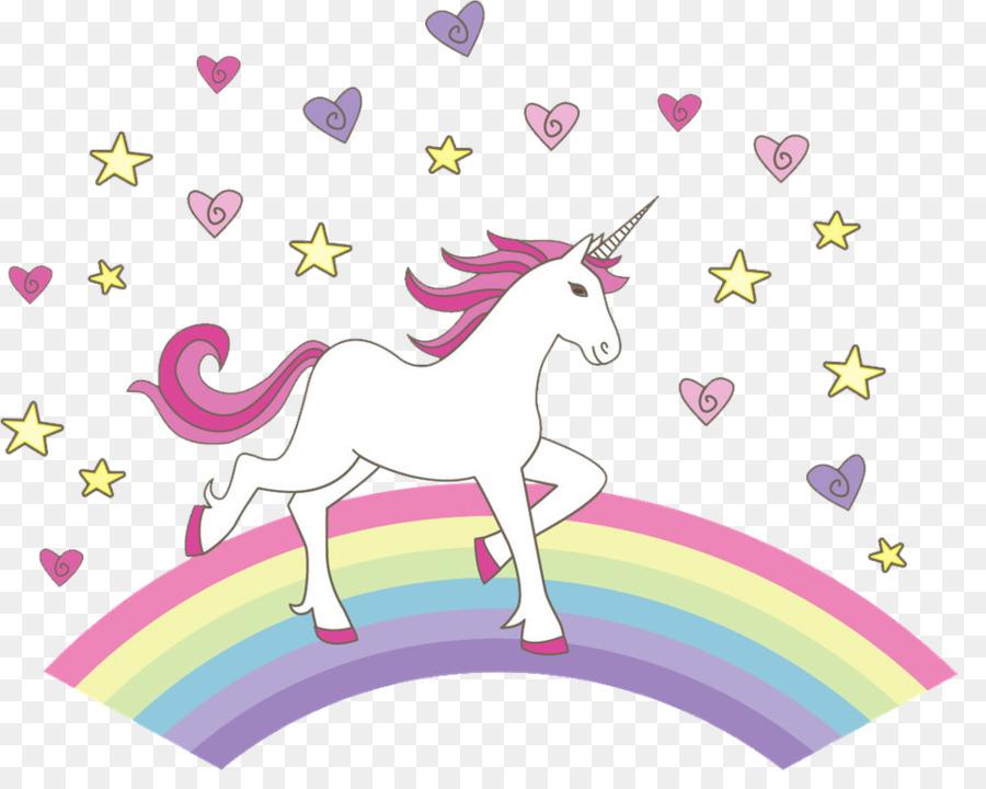44 koleksi gambar kolase unicorn hd terbaik  kumpulan