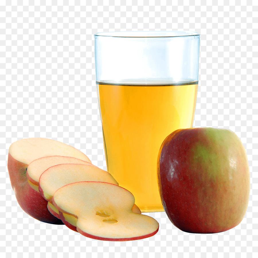 jus apel jus sari apel gambar png jus apel jus sari apel gambar png