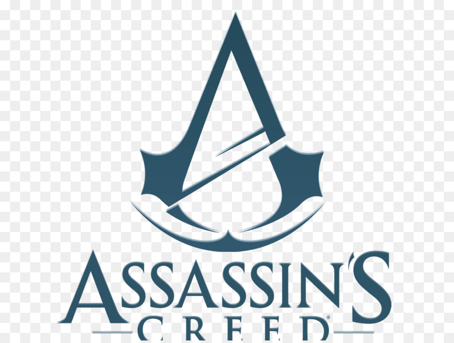 Assassins Creed Kesatuan Assassins Creed Iii Logo Gambar Png