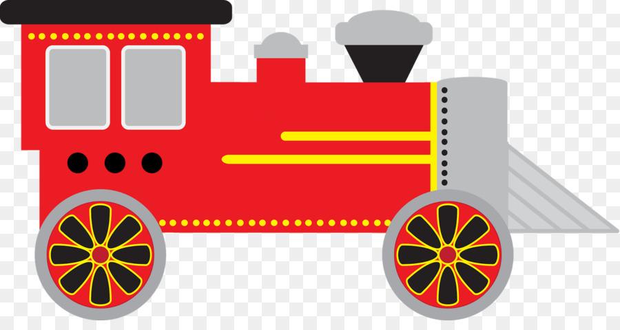 kisspng clip art desktop wallpaper car image auto racing 5ba43552a6bc71.458943081537488210683