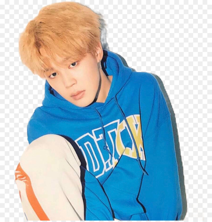 kisspng bts idol k pop image we are bulletproof pt 2 jimin bts btssticker btsedit blue blueaesth 5ba51de74163c4.1185411315375477512678