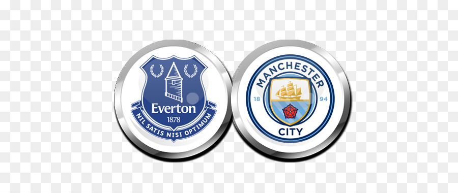 Manchester City Fc Everton Fc Manchester United Fc Gambar Png
