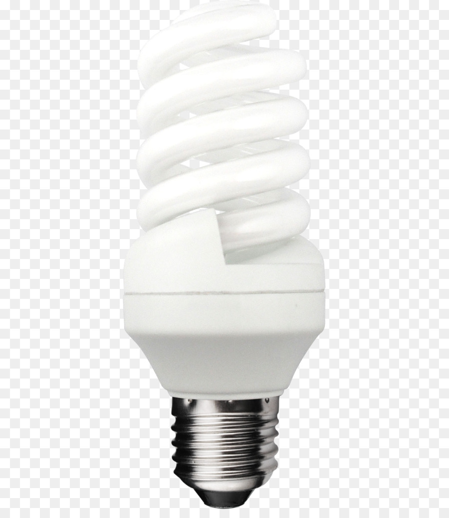 bola lampu pijar lampu neon kompak lampu neon gambar png bola lampu pijar lampu neon kompak