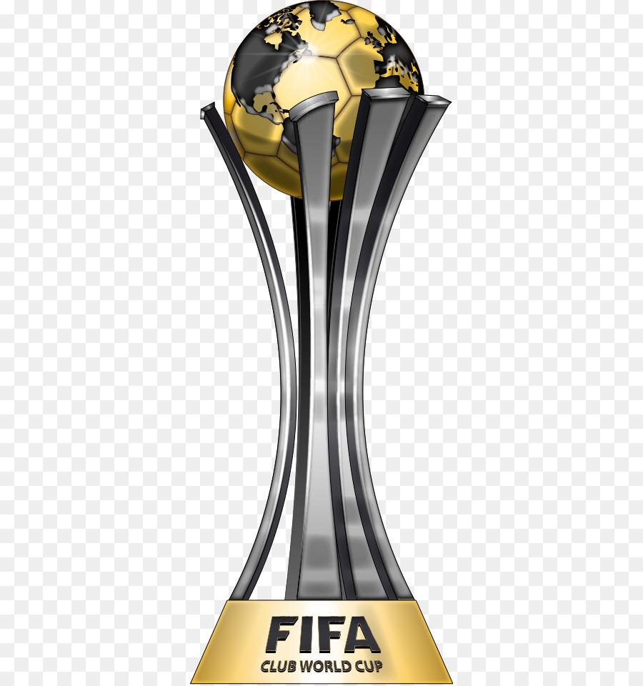 piala dunia piala interkontinental final piala dunia klub fifa gambar png piala dunia piala interkontinental