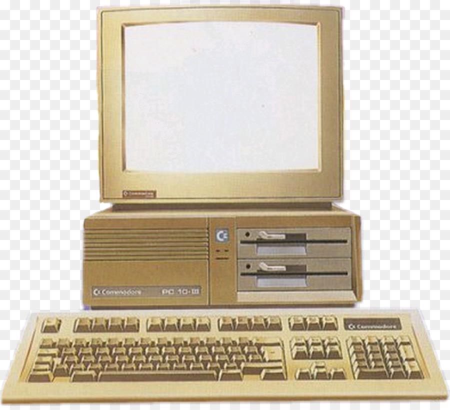 Video Pengguna Komputer Gambar Png