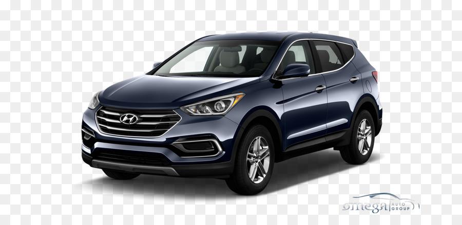 Hyundai Lease Deals >> Hyundai Mobil Hyundai Santa Fe Gambar Png