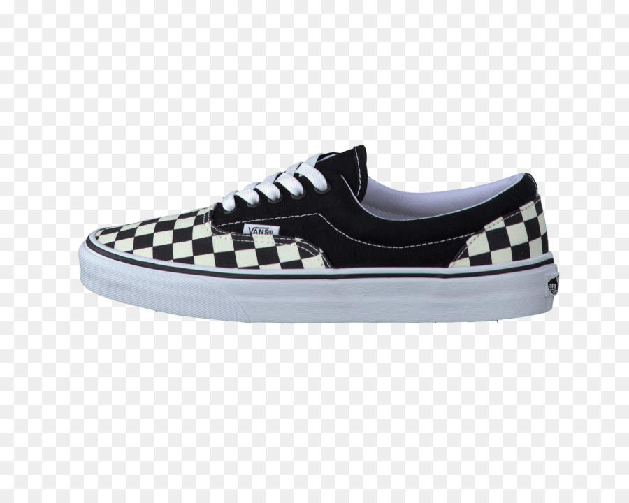 sepatu olahraga vans sepatu gambar png sepatu olahraga vans sepatu gambar png