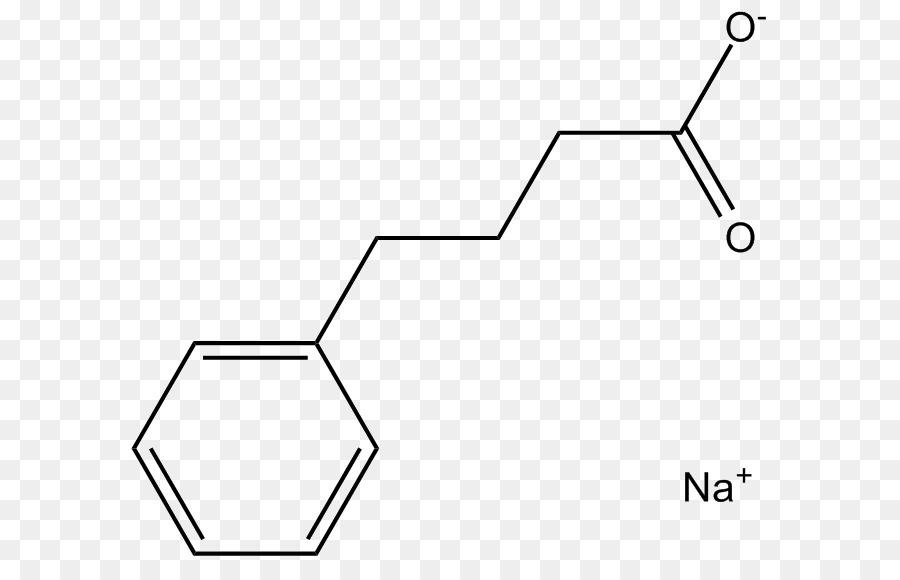 Zat Kimia Rumus Kimia Formula Gambar Png