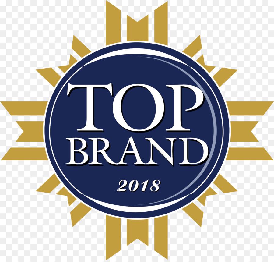 Penghargaan Top Brand, Merek, Pemasaran gambar png