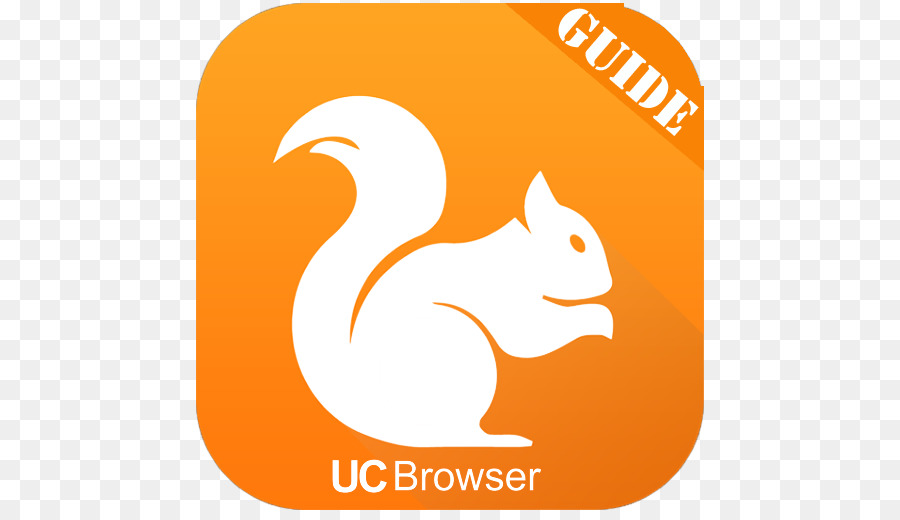Uc Browser Android Web Browser Gambar Png