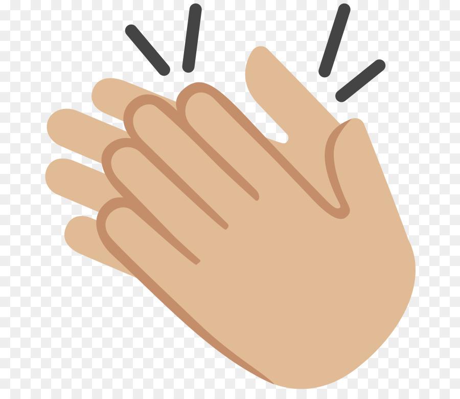 Bertepuk Tangan, Tepuk Tangan, Tangan gambar png