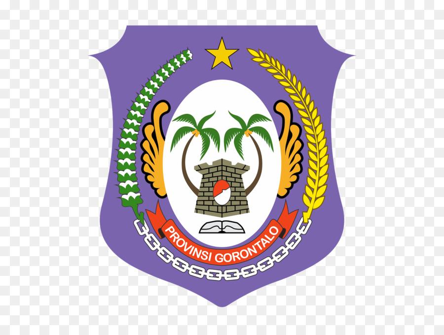 Wakil Gubernur Gorontalo Bone Bolango Kabupaten Pengadilan Agama Gorontalo Gambar Png