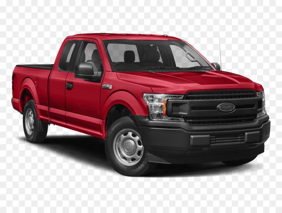 Chrysler Truck >> Truk Ram Chrysler 2019 Ram 1500 Gambar Png