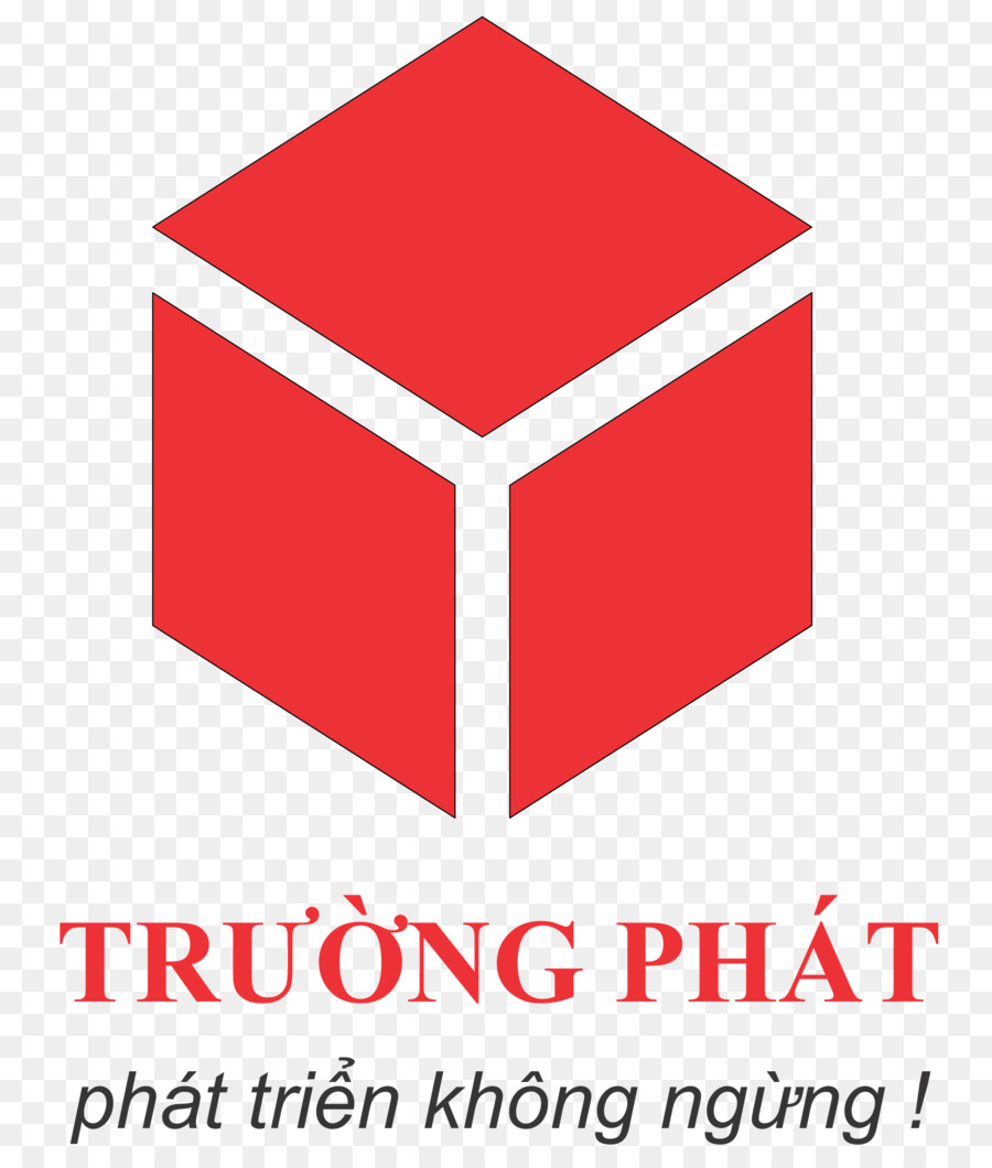 kisspng ho chi minh city open university logo the open uni cng ty chuyn thi cng cc hng mc v 5bf16c1539af65.6158621615425485012363