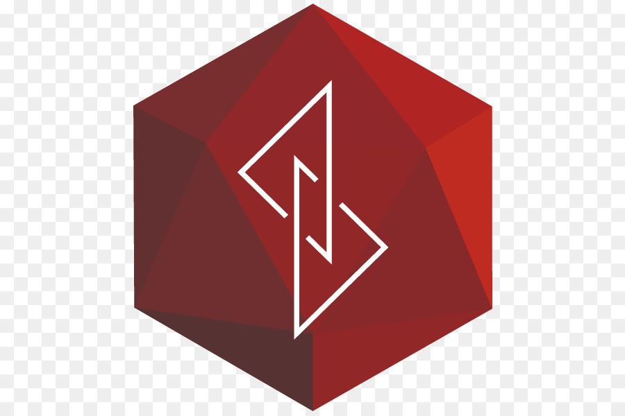 Logo Perusahaan Perusahaan Startup Gambar Png