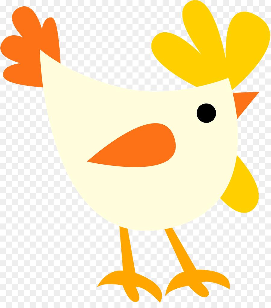 6700 Koleksi Gambar Makanan Ayam Kartun Gratis Gambar Kantun