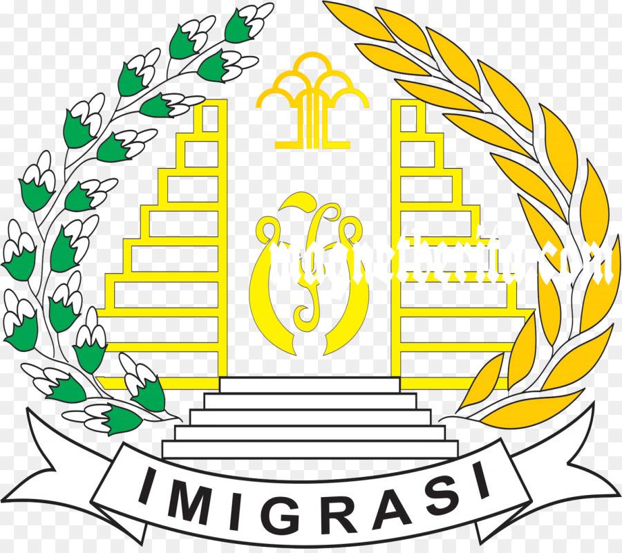 Kota Pekanbaru Kantor Imigrasi Direktorat Jenderal Imigrasi Kantor Imigrasi Gambar Png