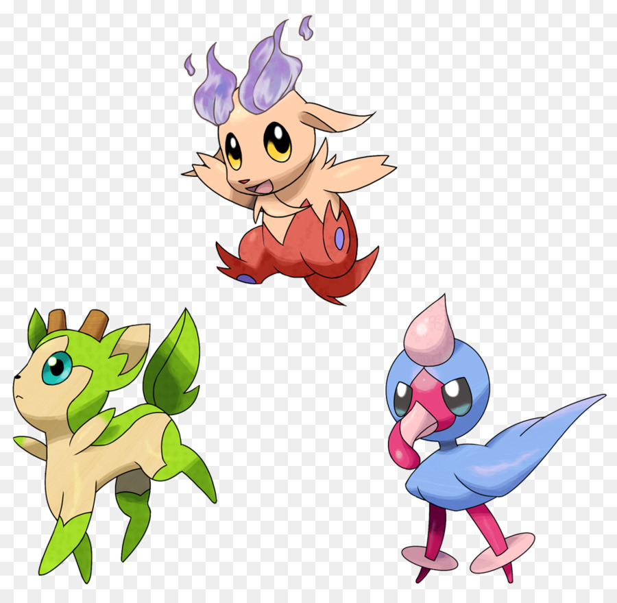 560 Gambar Kartun Pokemon Hitam Putih HD Terbaru