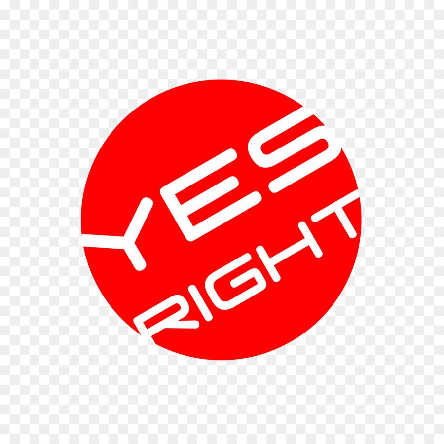 Logo Perusahaan Swasta Terbatas Merek Gambar Png