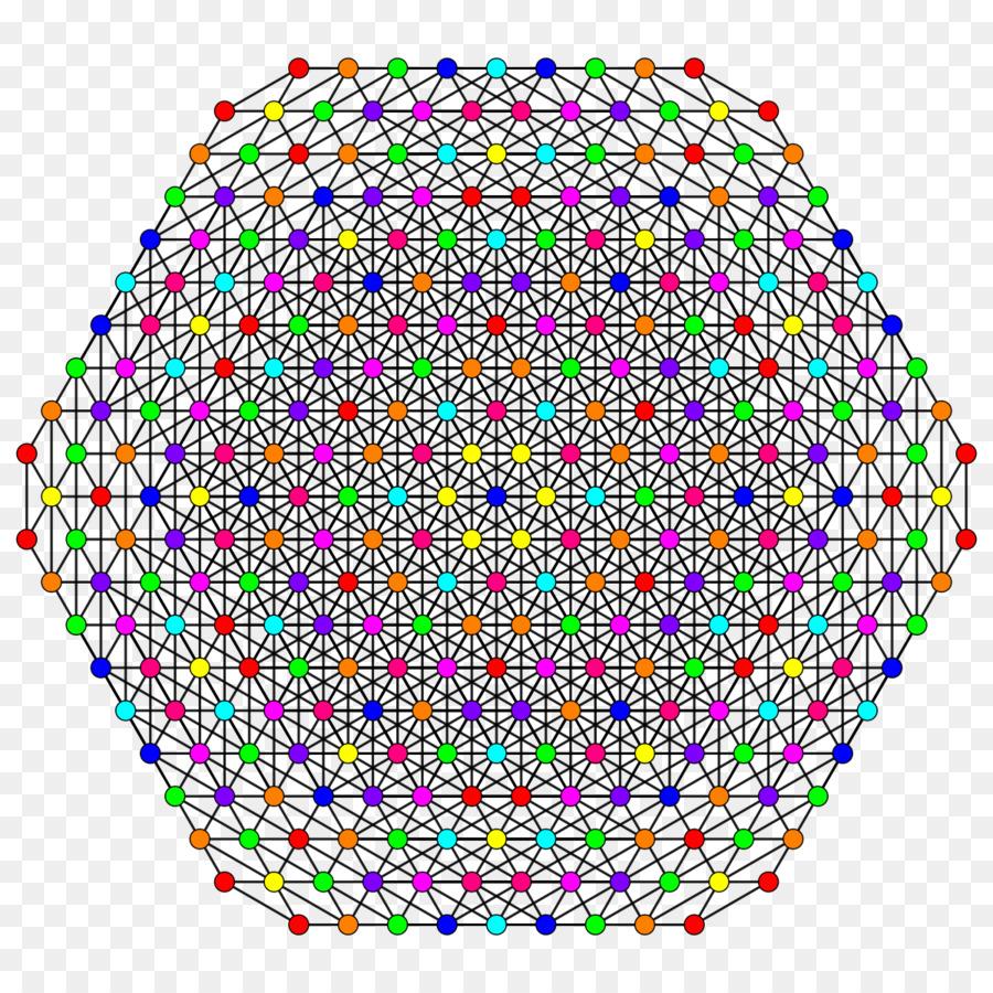 Gambar Bunga Zentangle Gambar Png