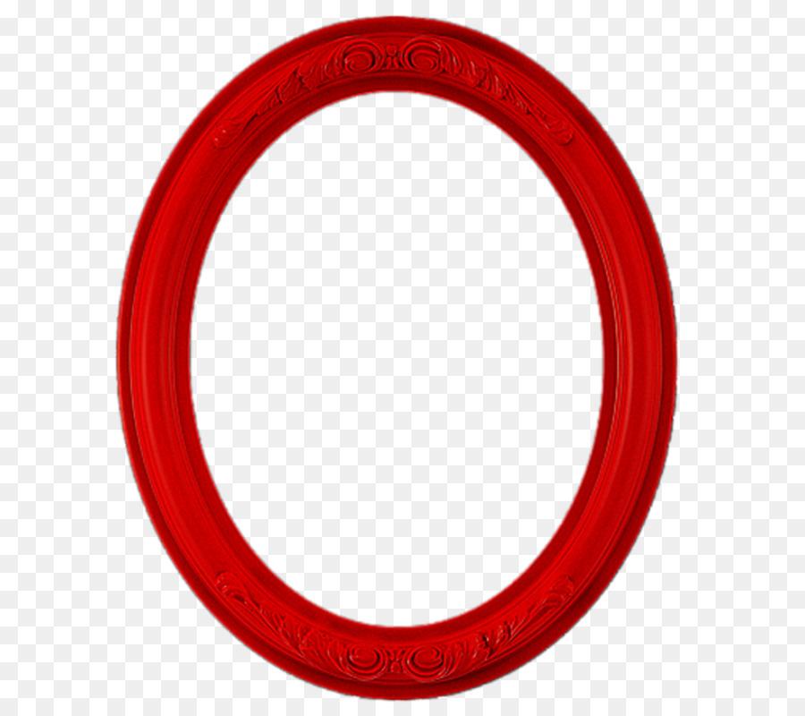 Vektor Tegak: Desain Grafis Logo Lingkaran Vektor