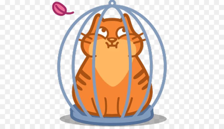 kucing kandang kandang kucing gambar png kucing kandang kandang kucing gambar png