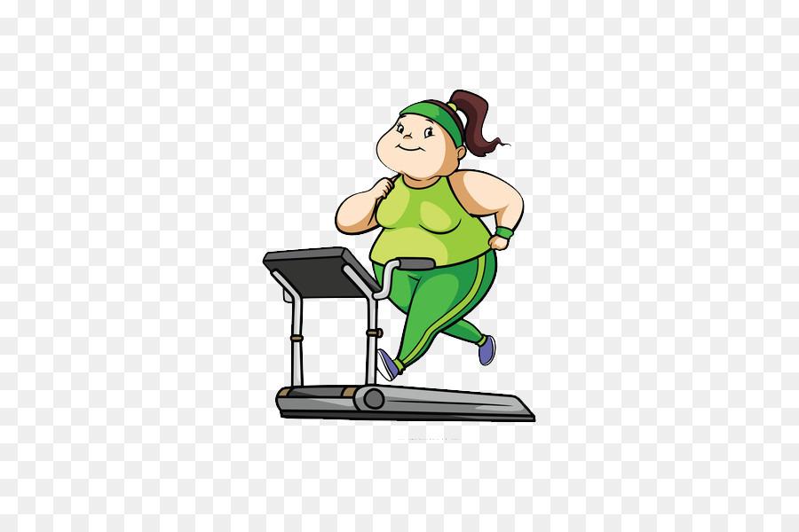 jaringan adiposa obesitas perut menurunkan berat badan gambar png jaringan adiposa obesitas perut