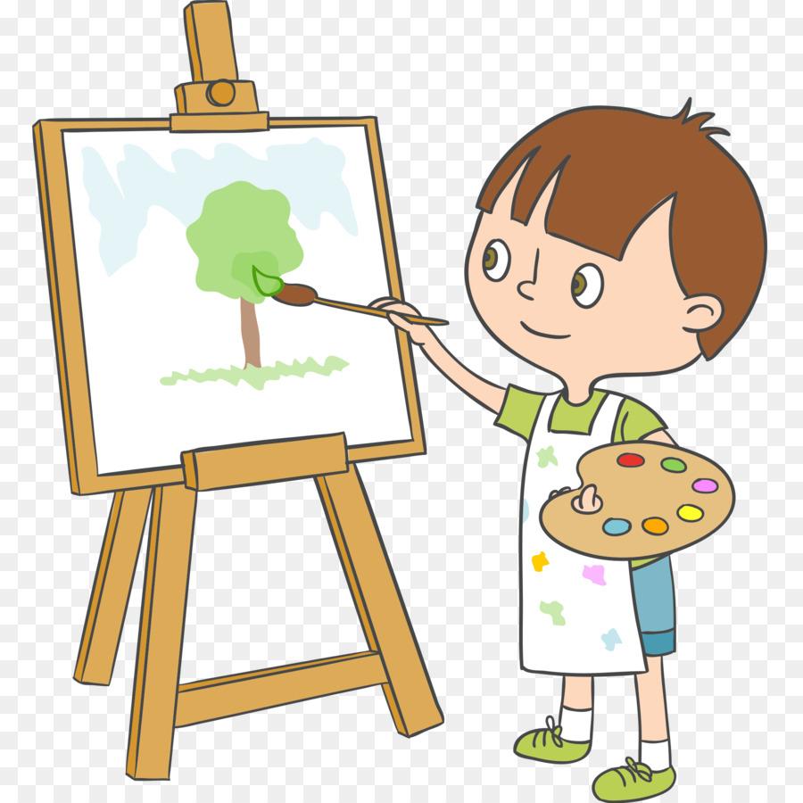 Buku Mewarnai Mewarnai Gambar Untuk Anak Anak Android