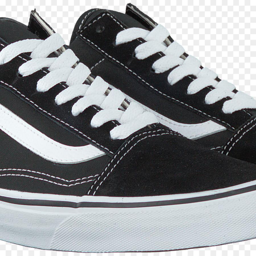 vans skool tua sepatu vans gambar png vans skool tua sepatu vans gambar png