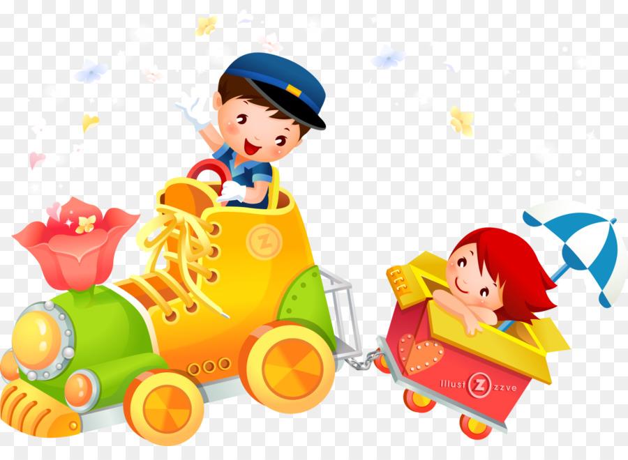Mainan, Anak, Desktop Wallpaper Gambar Png