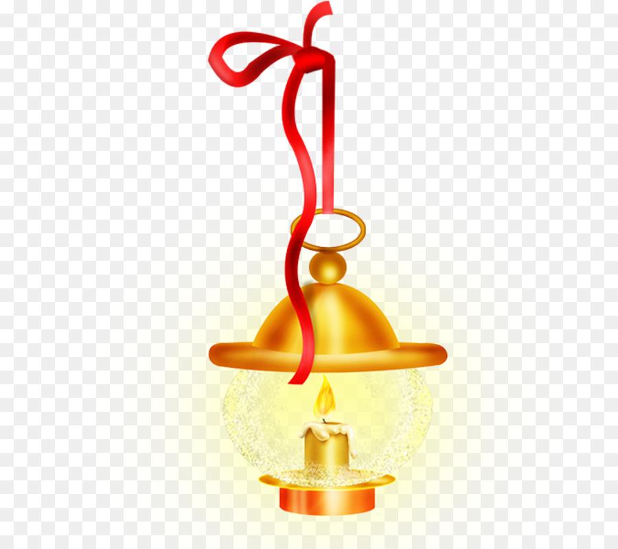 Lilin Hari Natal Men Download Gambar Png
