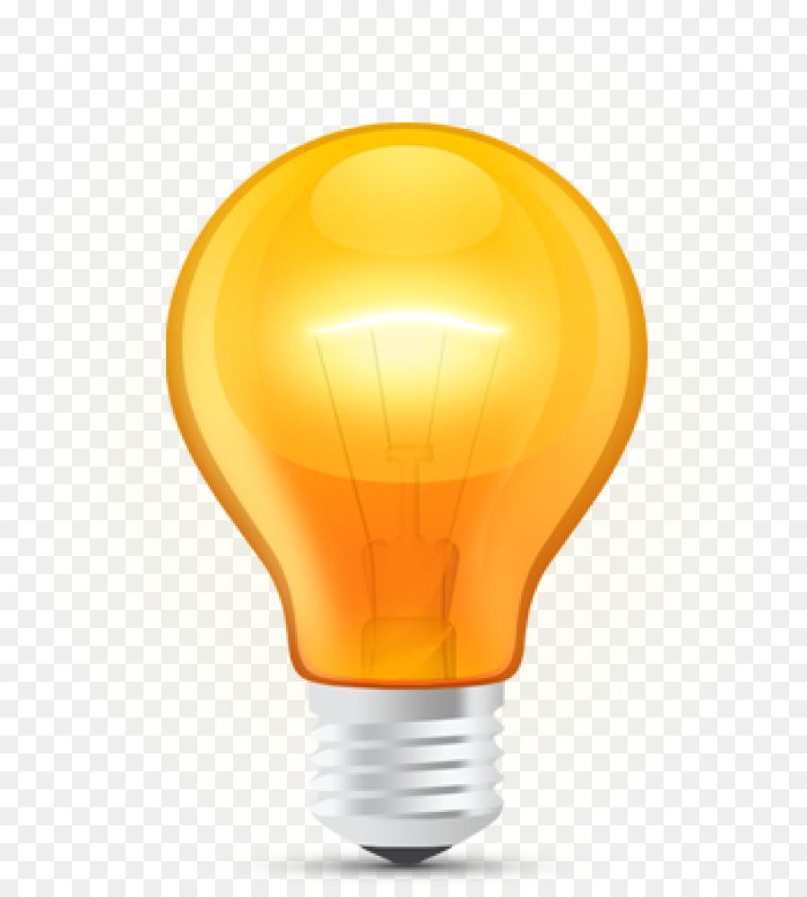 cahaya bola lampu pijar lampu gambar png cahaya bola lampu pijar lampu gambar png