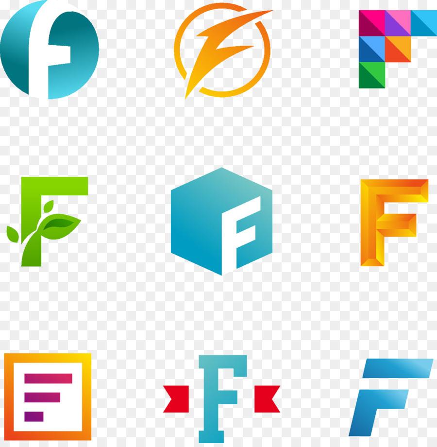 55 Foto Desain Logo Ff Gratis Terbaru Unduh Gratis