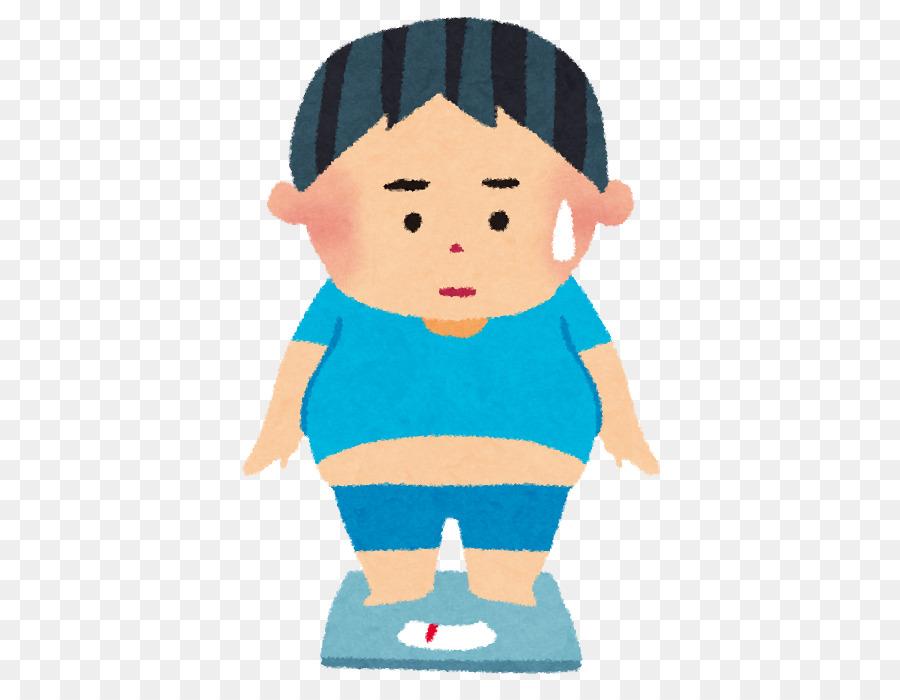 gaya hidup penyakit obesitas nutrisi gambar png gaya hidup penyakit obesitas nutrisi