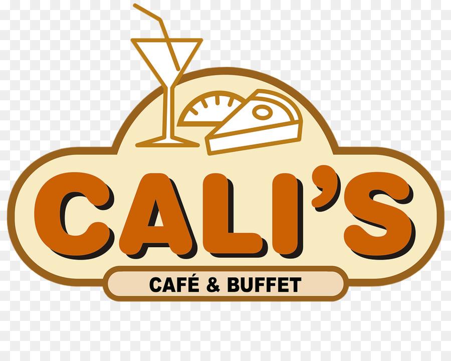 Merek Logo Makanan Gambar Png