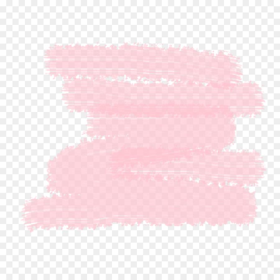 kisspng image desktop wallpaper portable network graphics kawaii aesthetic kawaiiaesthetic cute kpop 5c0ff74b5710b6.2997531015445502193566
